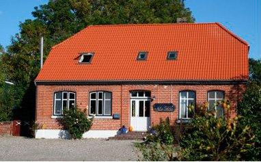 Alte Schule Wenkendorf